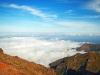 Madeira in den Bergen