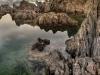 Meeresschwimmbecken Porto Moniz