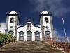 Nossa Senhora de Monte Kirche