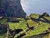 Madeira Südküste