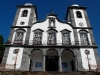 Nossa Senhora do Monte, Kirche