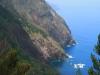 Madeiras Nordküste