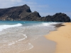 Calheta Strand Madeira