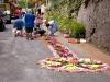 Fest auf Madeira